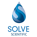 Solve Scientific Logo