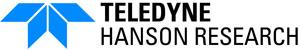 Teledyne Hanson Research