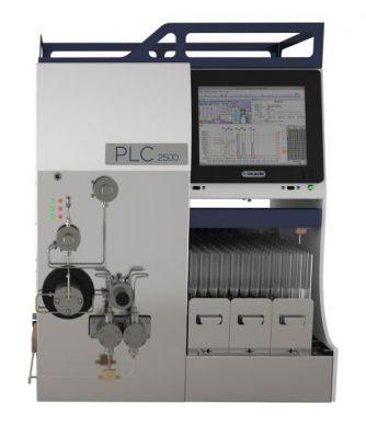 PLC 2500